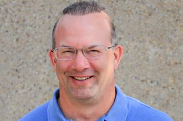Craig Trupo