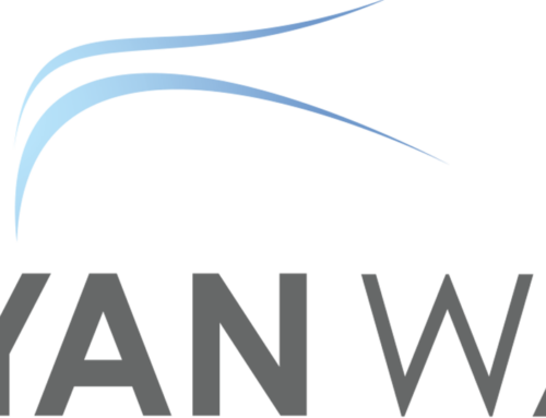 Banyan Water expands client base and hits 3.7 billion gallons of water saved for enterprises