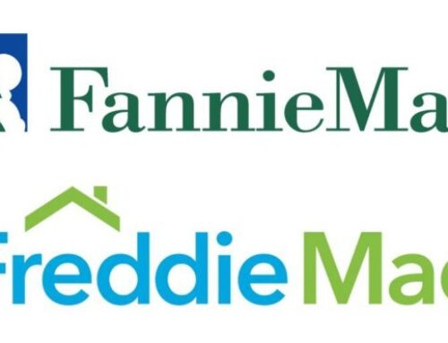 Got questions about Fannie Mae and Freddie Mac's Green Programs?