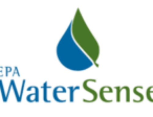 Banyan Water's Irrigation Insight Is Now EPA WaterSense Labeled!