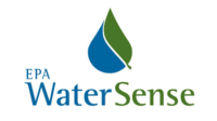Watersense Program Logo