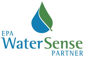 EPA WAterSense Partner Logo