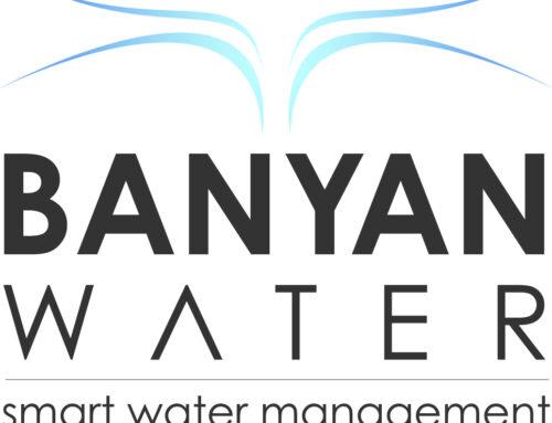 Banyan Water Saves 4 Billion Gallons of Water for Enterprises as U.S. Battles Unprecedented Droughts
