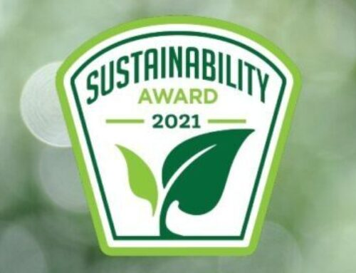 Banyan Water Honored as 2021 Sustainability Leadership Award Winner by Business Intelligence Group